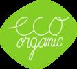 ecologique