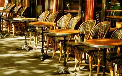 bar terrasse paris